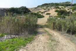 10-Accesso-alla-spiaggia